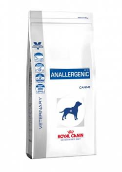 Royal Canin Analagenic