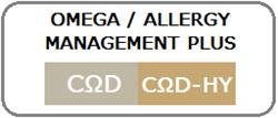 COD / COD-HY Allergi