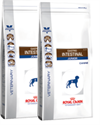 Gastro intestinal junior hundefoder